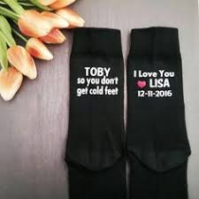 wedding party gifts; gift for men; wedding gift for guys; wedding Wedding Gifts For Bride And Groom Australia wedding party gifts; gift for men; wedding gift for guys; wedding socks by bridal bling australia www bridalbling com au bridal bling socks pinterest personalised wedding gifts for bride and groom australia
