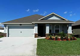 adams homes floor plans. Fine Homes Inside Adams Homes Floor Plans A