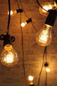 66 best festoon lighting outdoor string lights images on vintage patio string lights
