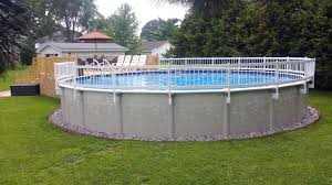 White fence Cartoon Economy Resin Pool Fence System Dhgate Pool Fence Systems Product Categories Vinyl Works Canada