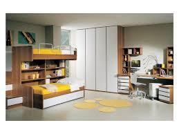 kids bedroom furniture with desk. Kids Bedroom 2, Furniture For Room, With Bunk Beds, Desk And Wardrobe E