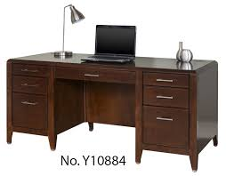 office desks wood. Modern Wood Office Furniture With Home S Concord Executive Desks
