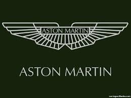 aston martin logo wallpaper. aston martin car wallpaper logo a