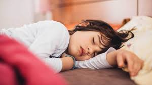 Is Melatonin Safe For Kids A Look At The Evidence