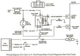 Inspiring Fuel Pump Wiring Diagram GMC Ideas - Best Image Engine ...