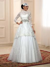 cheap muslim wedding dresses online sale tbdress com