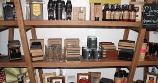 gentlemen s hardware is a staple in be s men s gift department