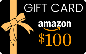 how to use my amazon gift card
