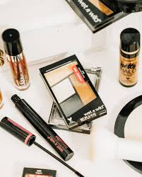 wet n wild s you need to are worth trying what s rubbish good give a