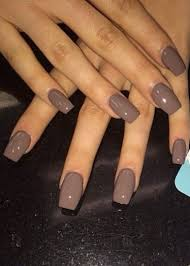 Sns Nail Designs 2017 Best Fall Nail Designs And Ideas Must Try 07 Outfital Com