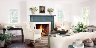 white sitting room furniture. Living Room With White Furniture Sitting I