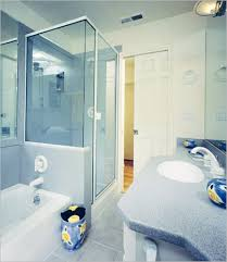 bathroom stunning ideas and inspiration for shower stalls home within bathroom shower stall bathroom shower stalls