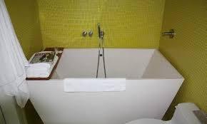small bathtubs for spaces stylish bathtub sizes deep soaking tub bathroom 11
