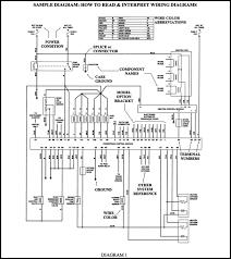 2000 mitsubishi galant stereo wiring diagram wiring diagram 2001 Mitsubishi Galant Wiring Diagram 1999 mitsubishi galant wiring diagram 2000 mitsubishi galant wiring diagram