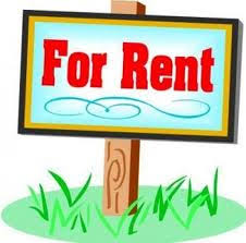 for rent sign template 62 station street eungai rail nsw 2441 house for rent allhomes