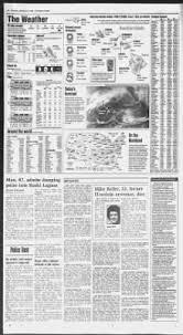 The Honolulu Advertiser from Honolulu, Hawaii on December 16, 1995 · 4