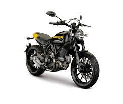 2017 ducati scrambler full throttle review