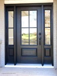 82 Best Doors Images On Pinterest Modern Entry Door Hardware
