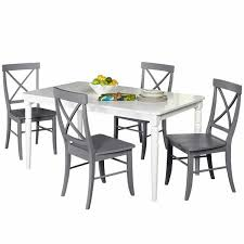 Kitchen & <b>Dining Sets</b> | Joss & Main