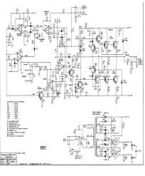 single coil guitar wiring diagrams single discover your wiring schematic peavey standard 260