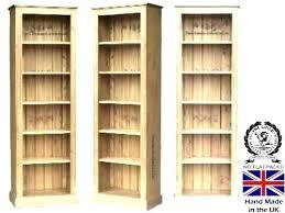 unfinished wood bookcases bookcase unfinished wood furniture kits bookcases wood bookcase unfinished wood bookcases unfinished wood