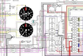 alfa romeo junior wiring diagram alfa wiring diagrams 2011 alfa romeo giulietta wiring diagram 3734