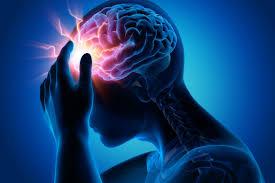 النوبة الصرعية الكبرى: الأسباب والأعراض والتشخيص والعلاج - أنا أصدق العلم