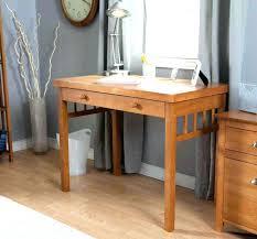 sears home office. Sears Desk Remarkable At Home Office Furniture Depot Desks