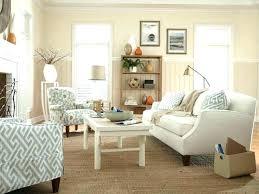 style living room furniture cottage. Cottage Style Living Room Furniture Beach Decoration Hari Raya Office Style Living Room Furniture Cottage