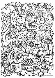 Hard Coloring Pages Fresh Hard Drawings For Kids Awesome Beautiful