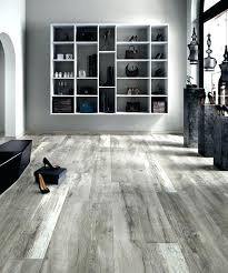 white distressed wood flooring porcelain wood look tile distressed painted wood flooring white distressed wood floor white distressed wood flooring
