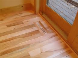Brilliant How Much Does It Cost To Lay Hardwood Floor 2519 In Installation  Primedfw Com