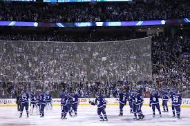 Acc Seating Chart Leafs Woman Pays 107k For Two Seat Licences At The Air Canada