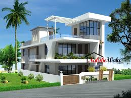 Creative Design House Nakshewala Comproviding Creative Designs And Innovative