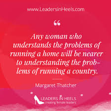 Women Strength Quotes Beauteous Women Strength Quotes Owly Quotes