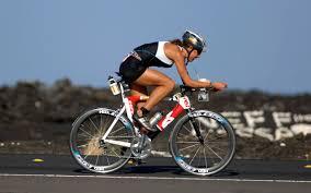 chrissie wellington racing kona