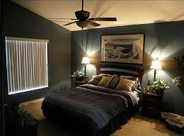 Small Master Bedroom Design Ideas 8