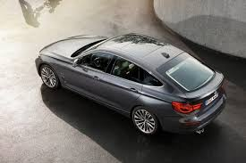bmw 3 series 2018 news. wonderful series 2017 bmw 3series gran turismo intended bmw 3 series 2018 news