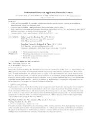 clinical research coordinator resume sample a professional resume template for a research analyst want