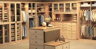 custom closets for women. Brilliant For Cheap Custom Closets Women Walk In Closet Best Price On Custom Closets For Women O