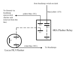 electronic flasher wiring diagram how to wire a turn signal Turn Signal Flasher Relay Wiring Diagram electronic flasher wiring diagram electronic flasher unit wiring diagram 10 db relay 3 Wire Turn Signal Diagram