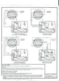 electrical wiring for oreck xl vacuum wiring diagram mega oreck xl 9000 wiring diagram wiring diagram centre electrical wiring for oreck xl vacuum