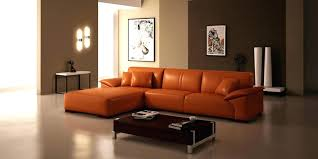 burnt orange and brown living room. Burnt Orange Living Room Furniture Innovation Incredible Decoration Within And Brown