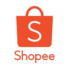 Shopee - <LIVESTREAM> 🥳 MỪNG SIÊU SALE SINH NHẬT UNILEVER 🥳   Facebook
