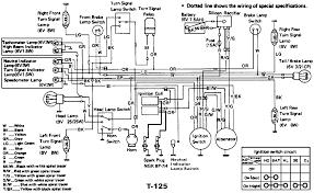 linhai 260 wiring diagram linhai discover your wiring diagram yamaha spark plug diagram linhai 260cc atv wiring