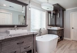 bathroom remodeling denver. Beautiful Bathroom Remodel Gallery - JM Kitchen And Bath Https://www.jmwoodworks Remodeling Denver