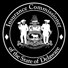File A Complaint Delaware Department Of Insurance State Of Delaware