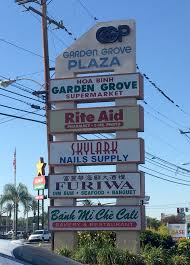 view all 1 gallery garden grove plaza