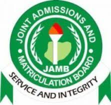 Image result for 2019 jamb answers