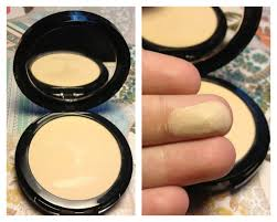 make up forever pro finish foundation powder in 113 neutral porcelain foundation ings
